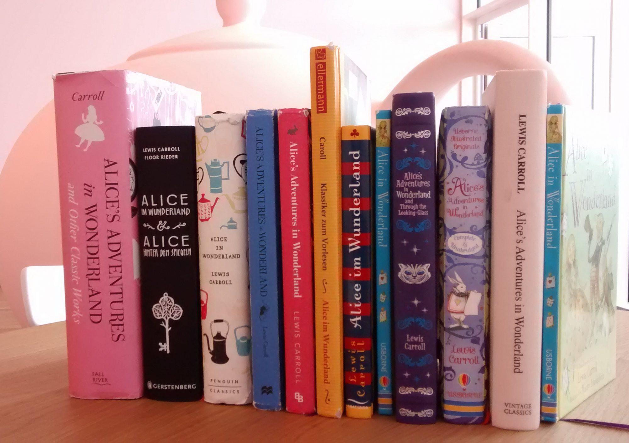 One's shelf